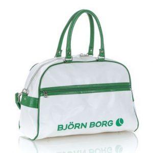 Björn Borg Move Bowling Bag keilalaukku